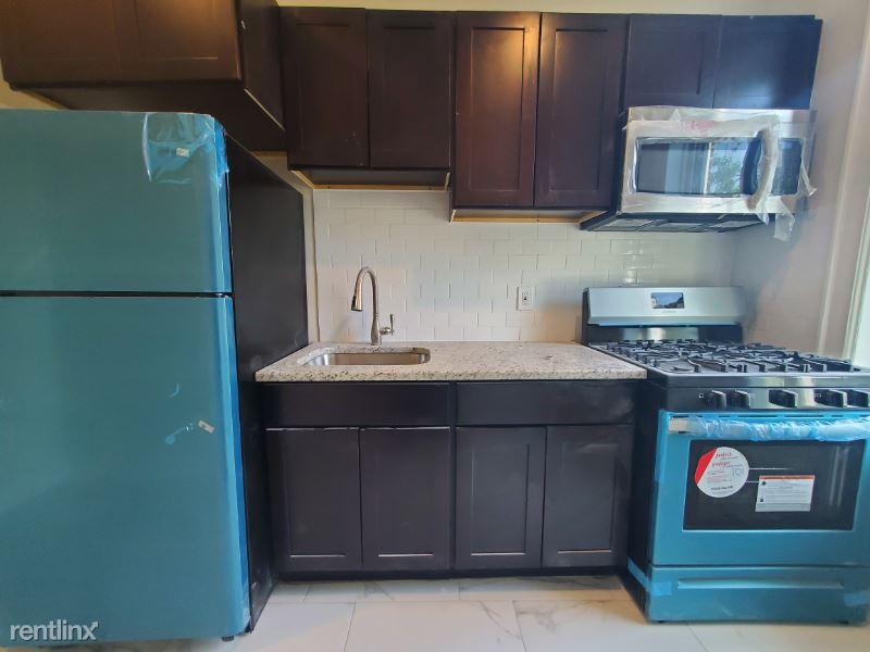 11 Broadway 41, Bayonne, NJ - 1,450 USD/ month