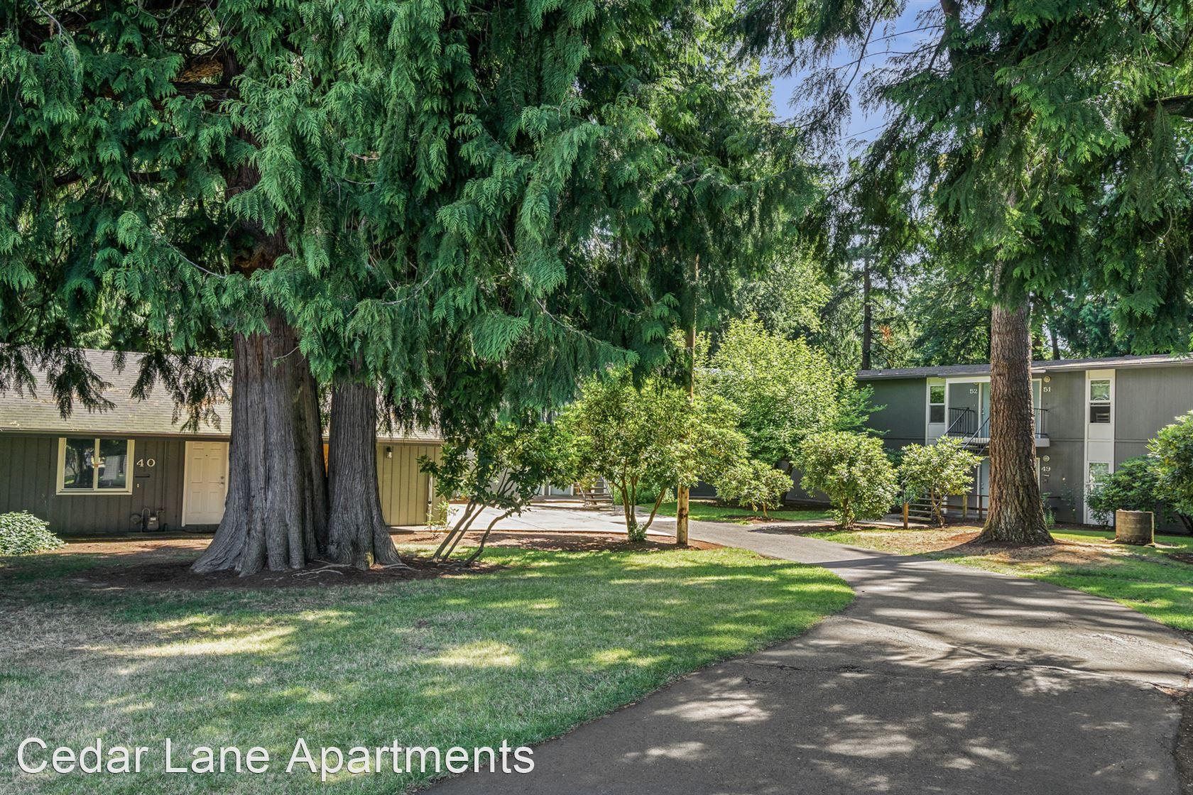 3207 E 33rd St, Vancouver, WA - 1,525 USD/ month