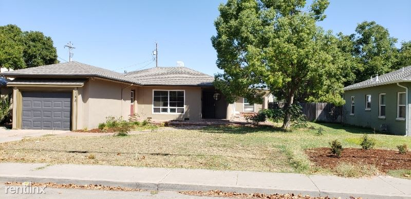 148 E Spruce St, Gridley, CA - 2,150 USD/ month