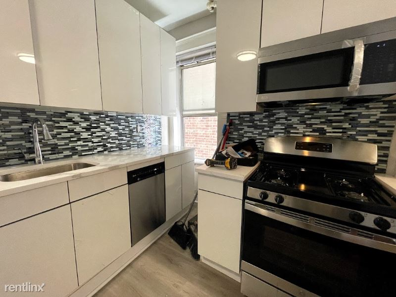 5304 Palisade Ave, West New York, NJ - 1,595 USD/ month
