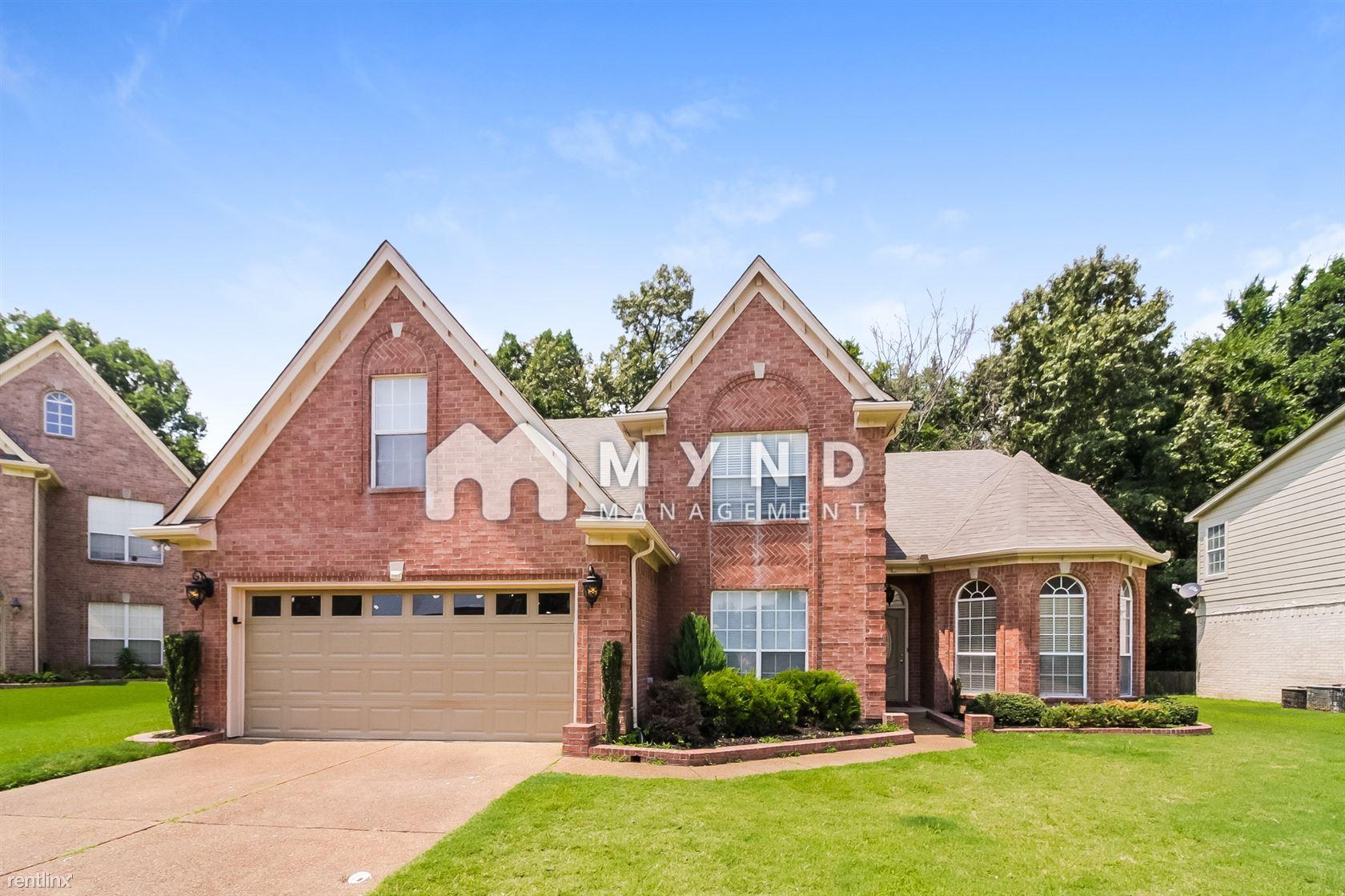 5187 Denton Cv S, Memphis, TN - 2,265 USD/ month