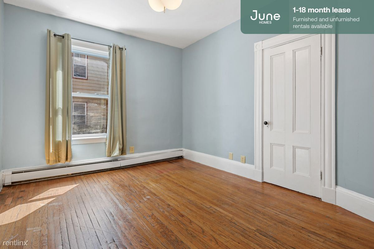 76 Easton, Boston, MA, 02134, Boston, MA - 950 USD/ month