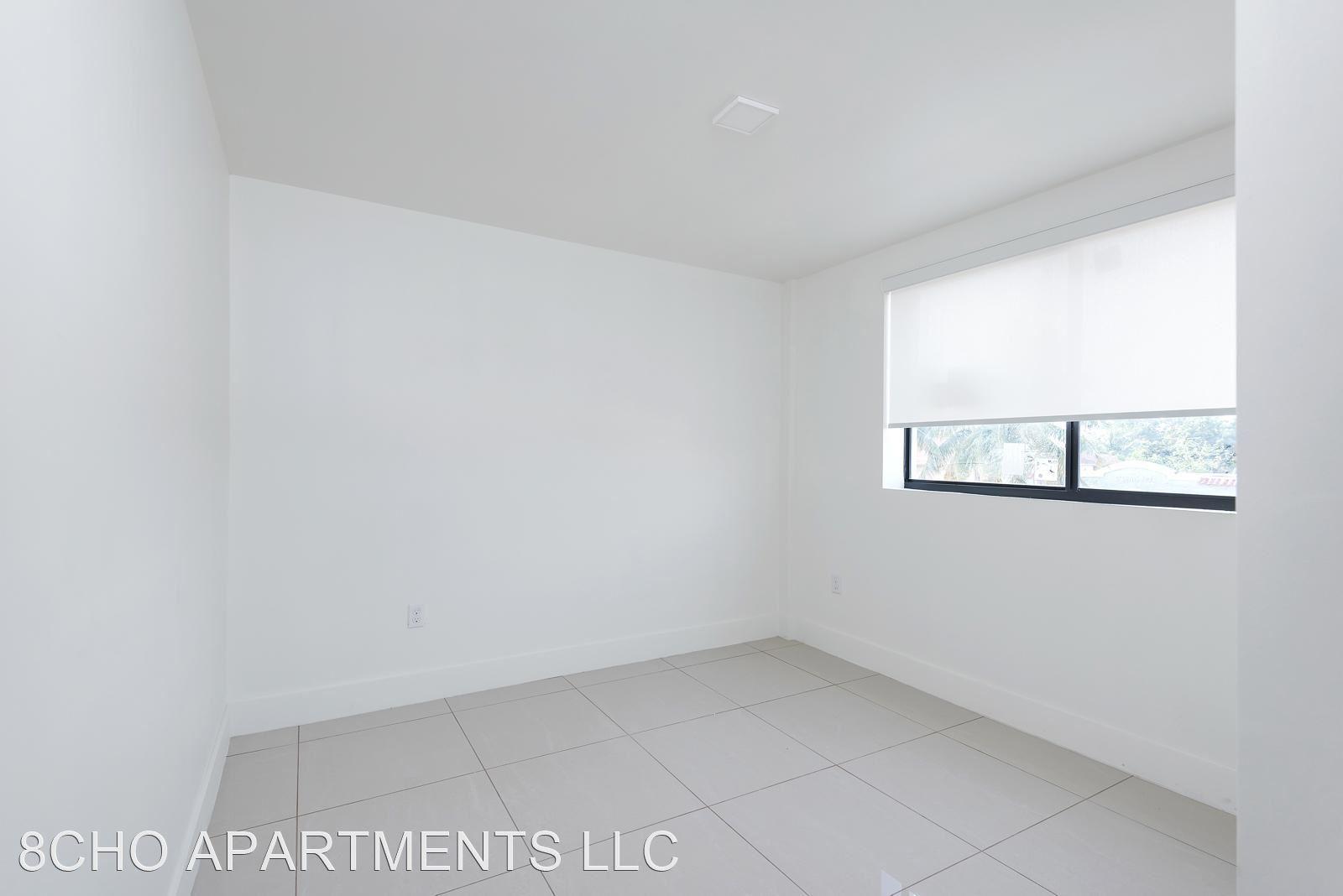 821-829 SW 18 AVE, Miami, FL - 1,650 USD/ month