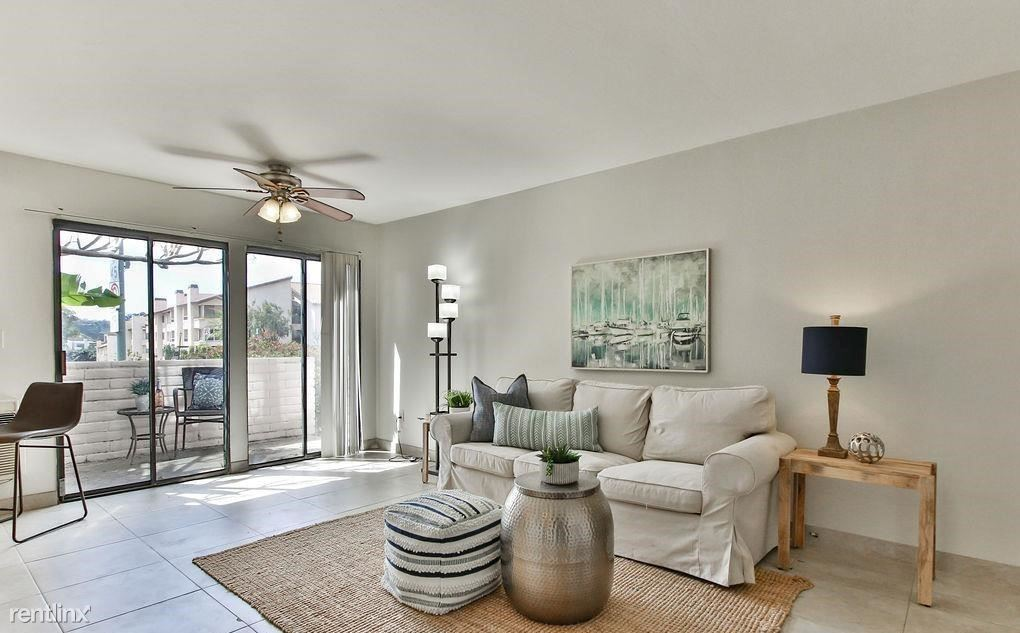 6780 Friars Rd Unit 146 - 900USD / month