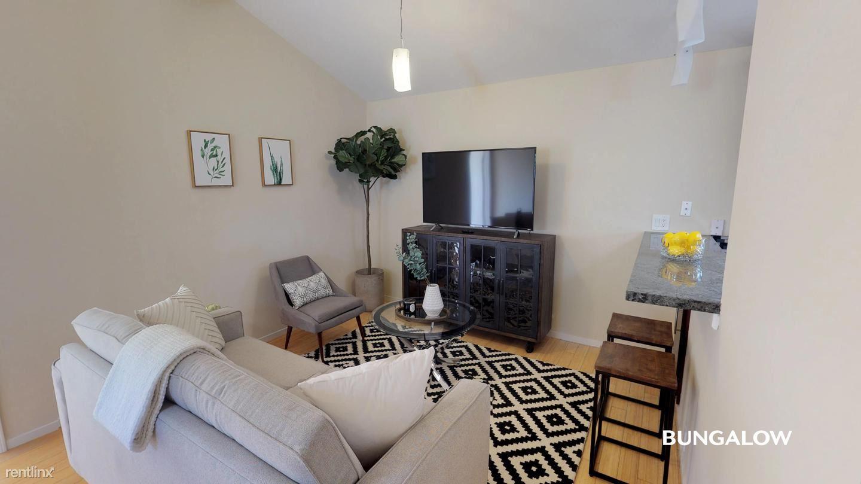 1337 Gregory Street, San Diego, CA - 900 USD/ month