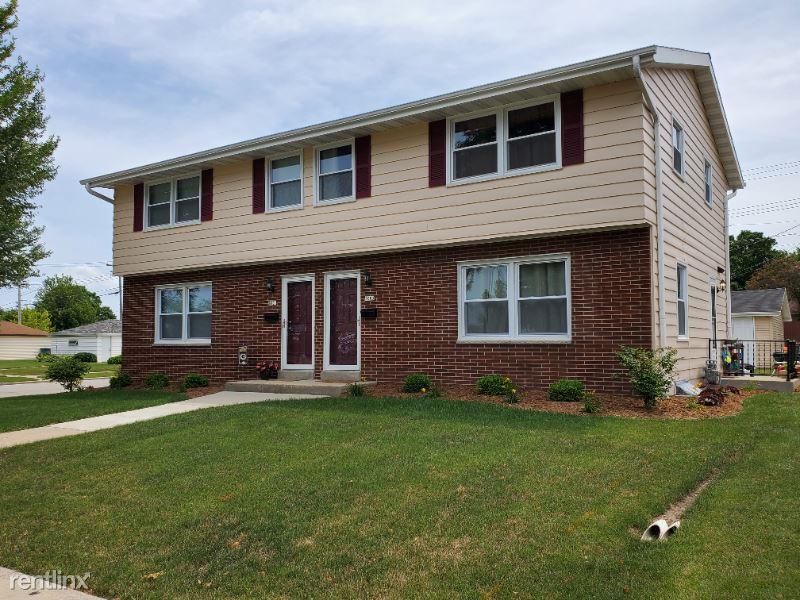 8003 W Tripoli Ave, Milwaukee, WI - 1,540 USD/ month
