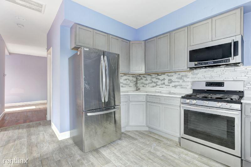 73 Wallington Ave, Wallington, NJ - 2,700 USD/ month