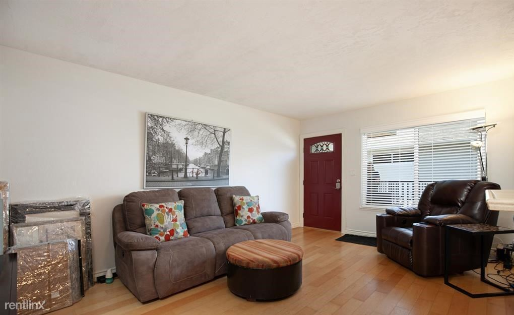 4360 42nd St Apt 6, San Diego, CA - 900 USD/ month