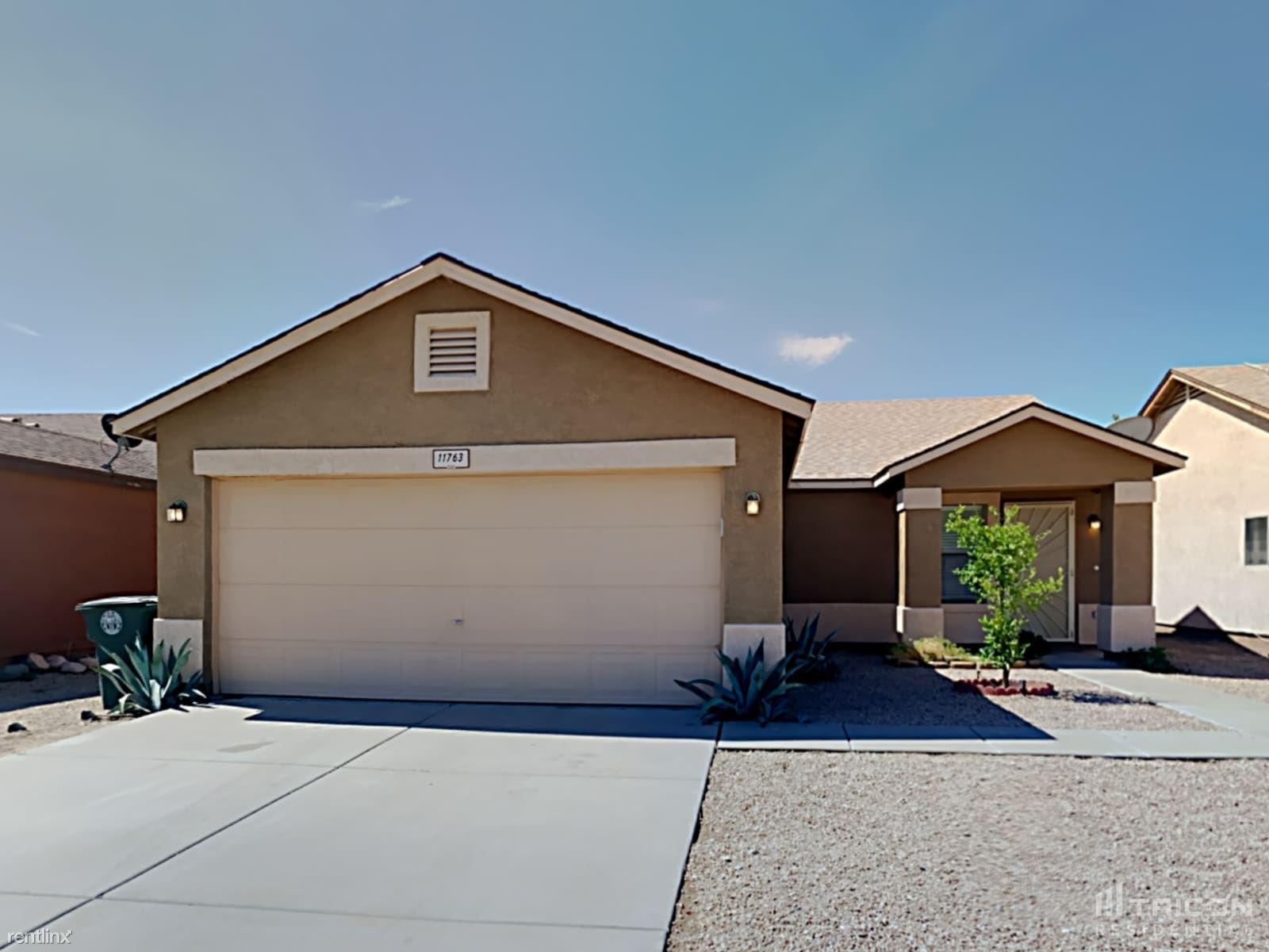 11763 W Aster Drive, El Mirage, AZ - 1,749 USD/ month