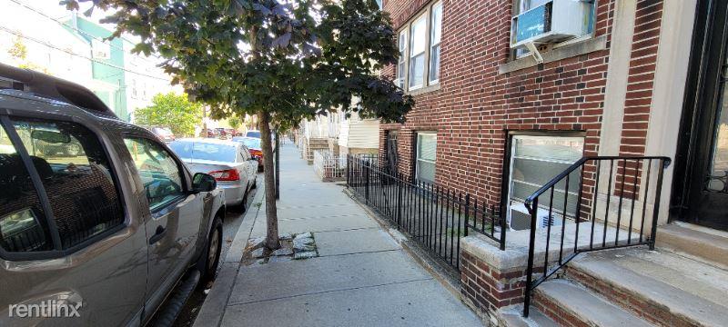 Cottage Pl, Union City, NJ - 1,475 USD/ month