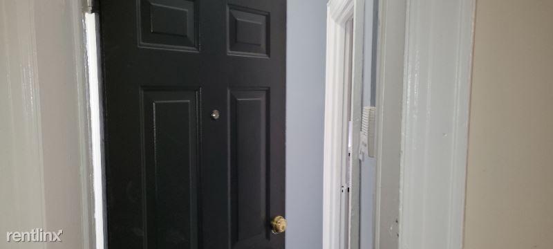 6700 Park Ave Apt # 13, West New York, NJ - 1,575 USD/ month