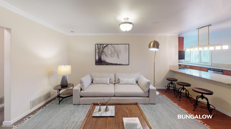 3581 Paul Jones, San Diego, CA - 1,350 USD/ month