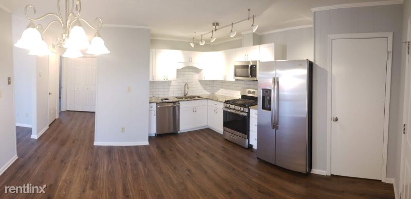 4450 Township Drive - 1325USD / month