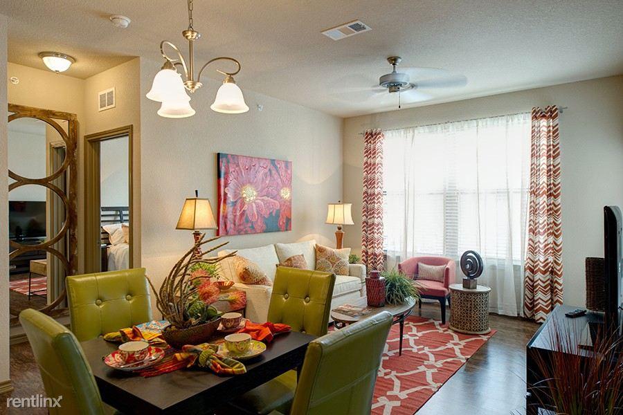20303 Stone Oak Pkwy, San Antonio, TX - $892