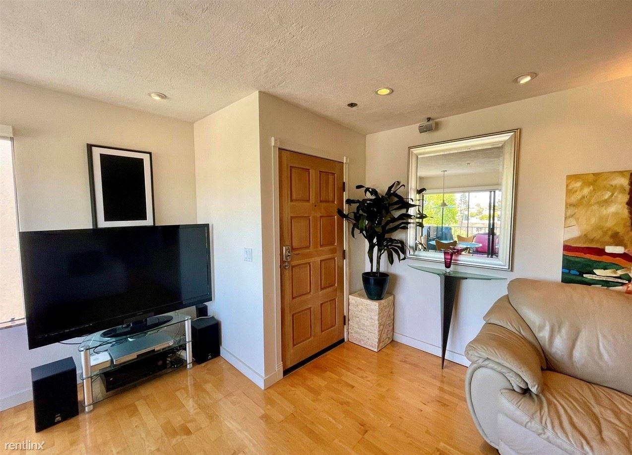 1251 Parker Pl Unit 4A, San Diego, CA - 900 USD/ month