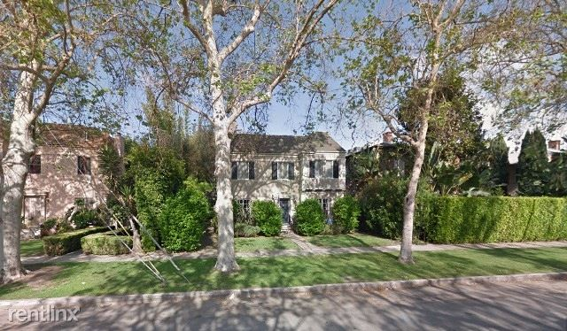 1239 S Crescent Heights Blvd, Los Angeles, CA - 2,995 USD/ month