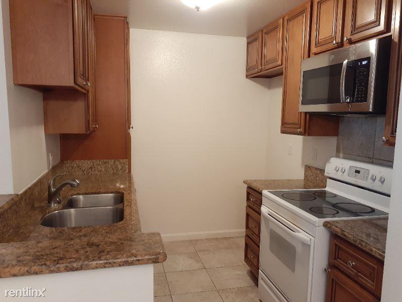 3961 Via Marisol, Los Angeles, CA - 2,395 USD/ month