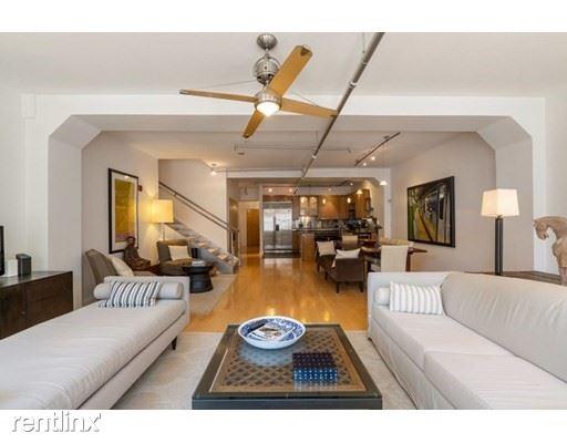 453 Washington St 8A, Boston, MA - 5,000 USD/ month