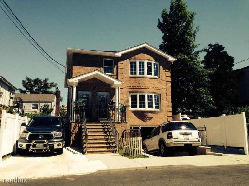 15911 84th Ave, Jamaica, NY - 2,600 USD/ month