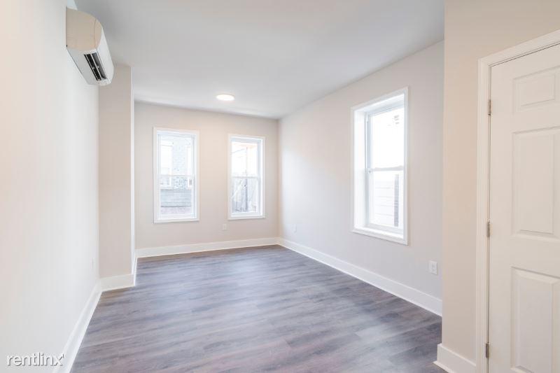 2443 N Douglas St, Philadelphia, PA - 730 USD/ month