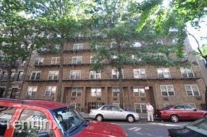 530 E 89th St, New York, NY - $2,950