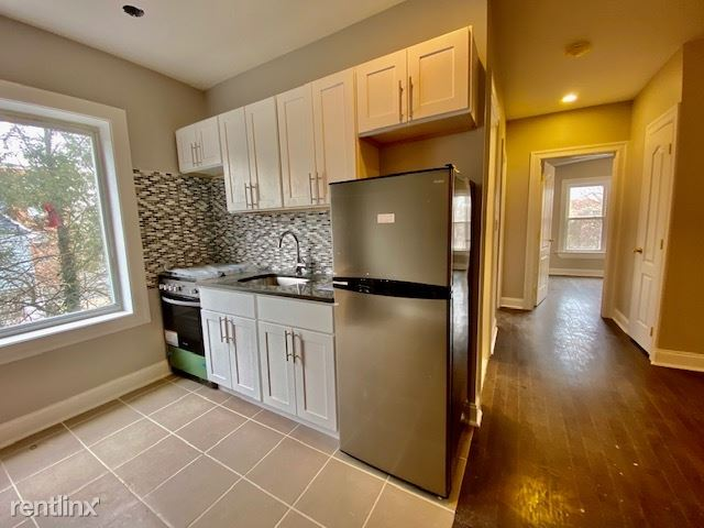 Drake Ave, New Rochelle, NY - 2,100 USD/ month