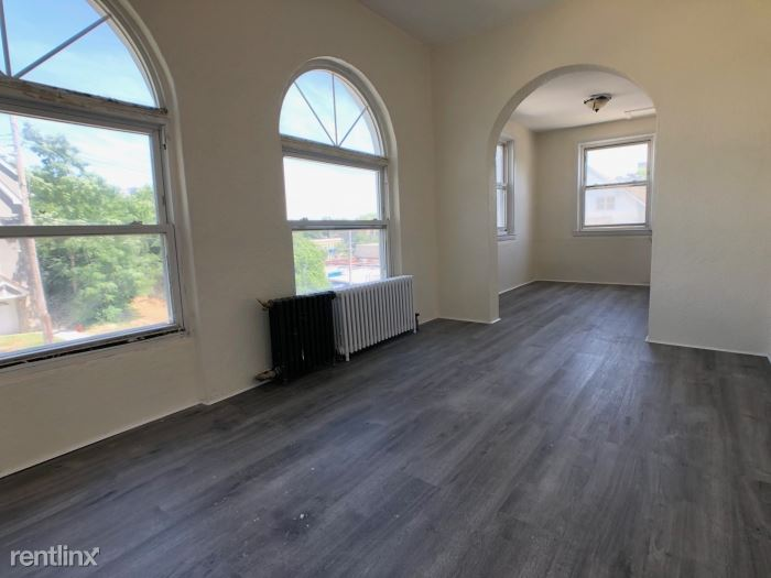 Hilltop Ave, New Rochelle, NY - 2,100 USD/ month