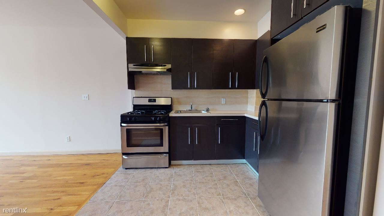 6709 Austin St, Forest Hills, NY - 1,595 USD/ month