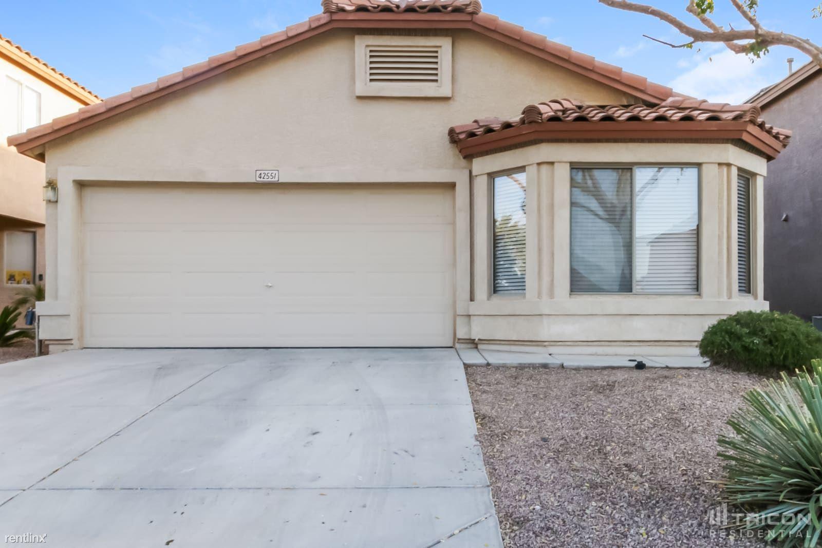 42551 W Sunland Drive, Maricopa, AZ - 1,849 USD/ month