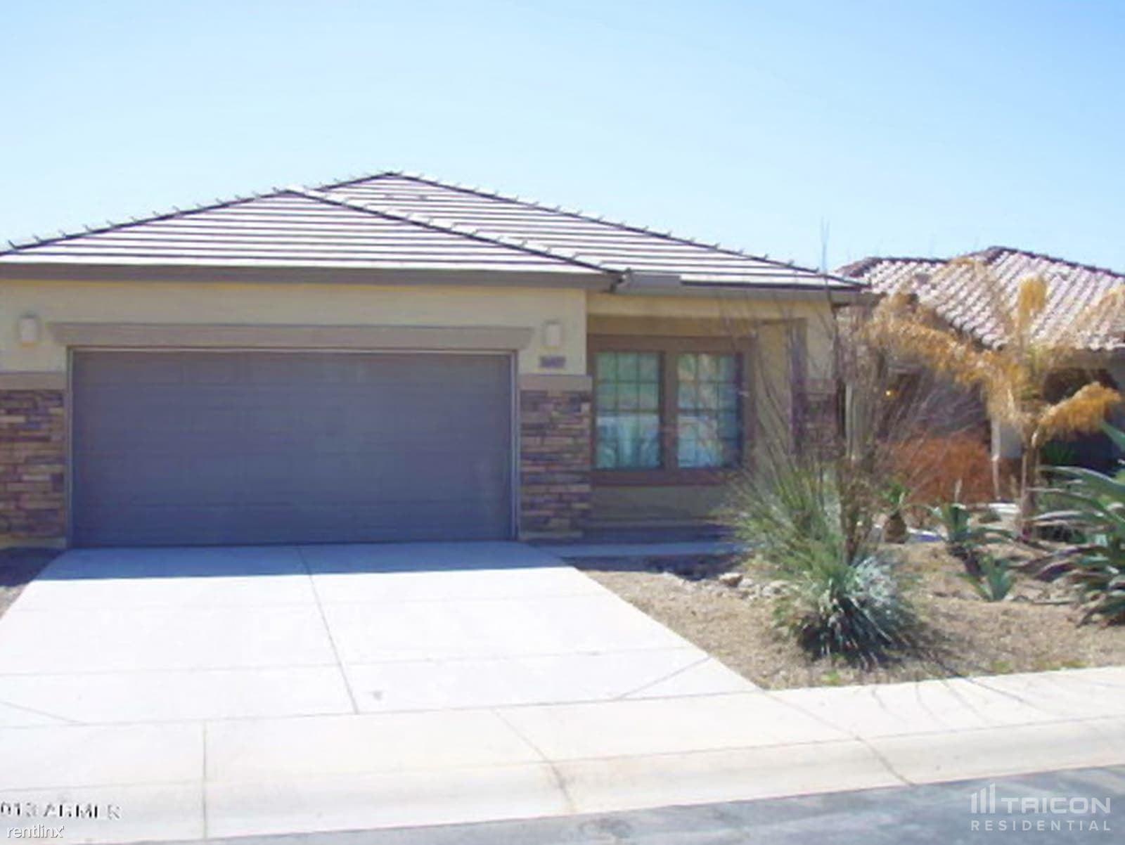36907 W Mondragone Lane, Maricopa, AZ - 1,729 USD/ month