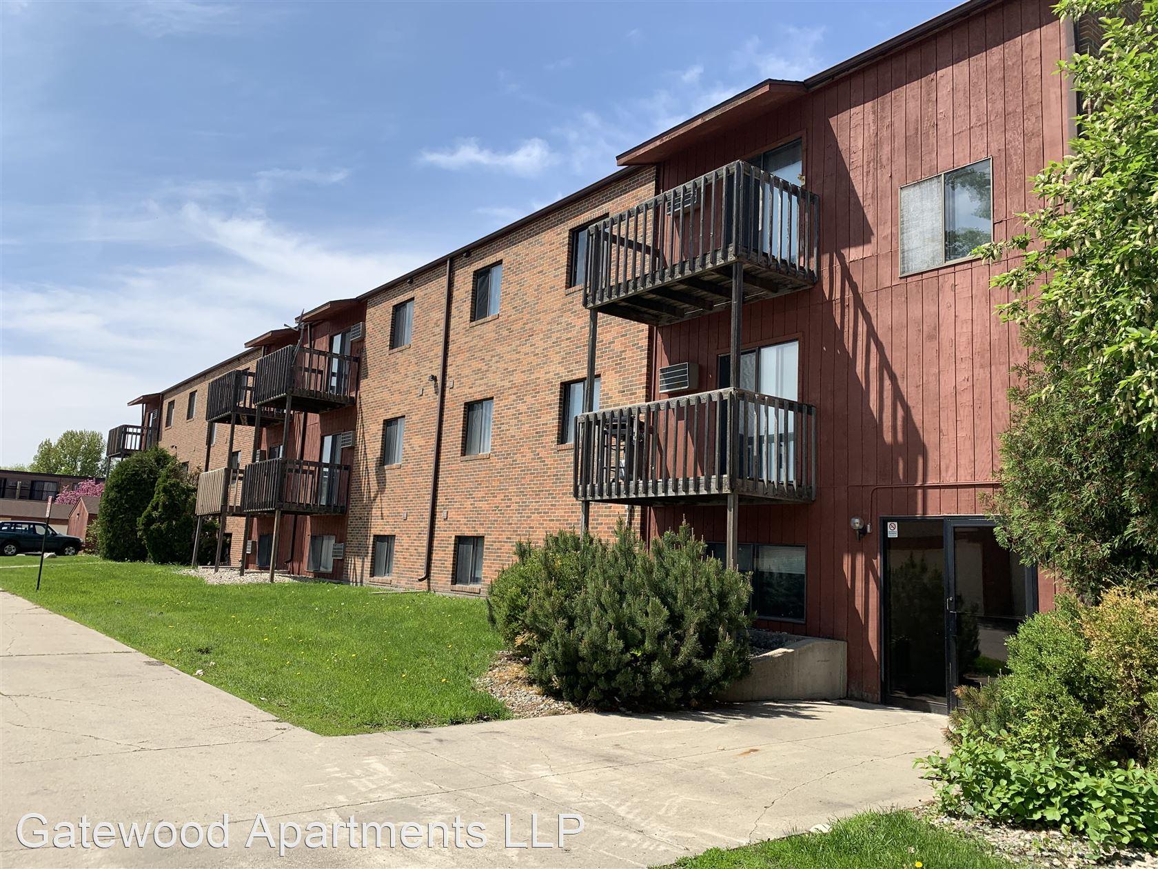 Apartment for Rent in Fargo