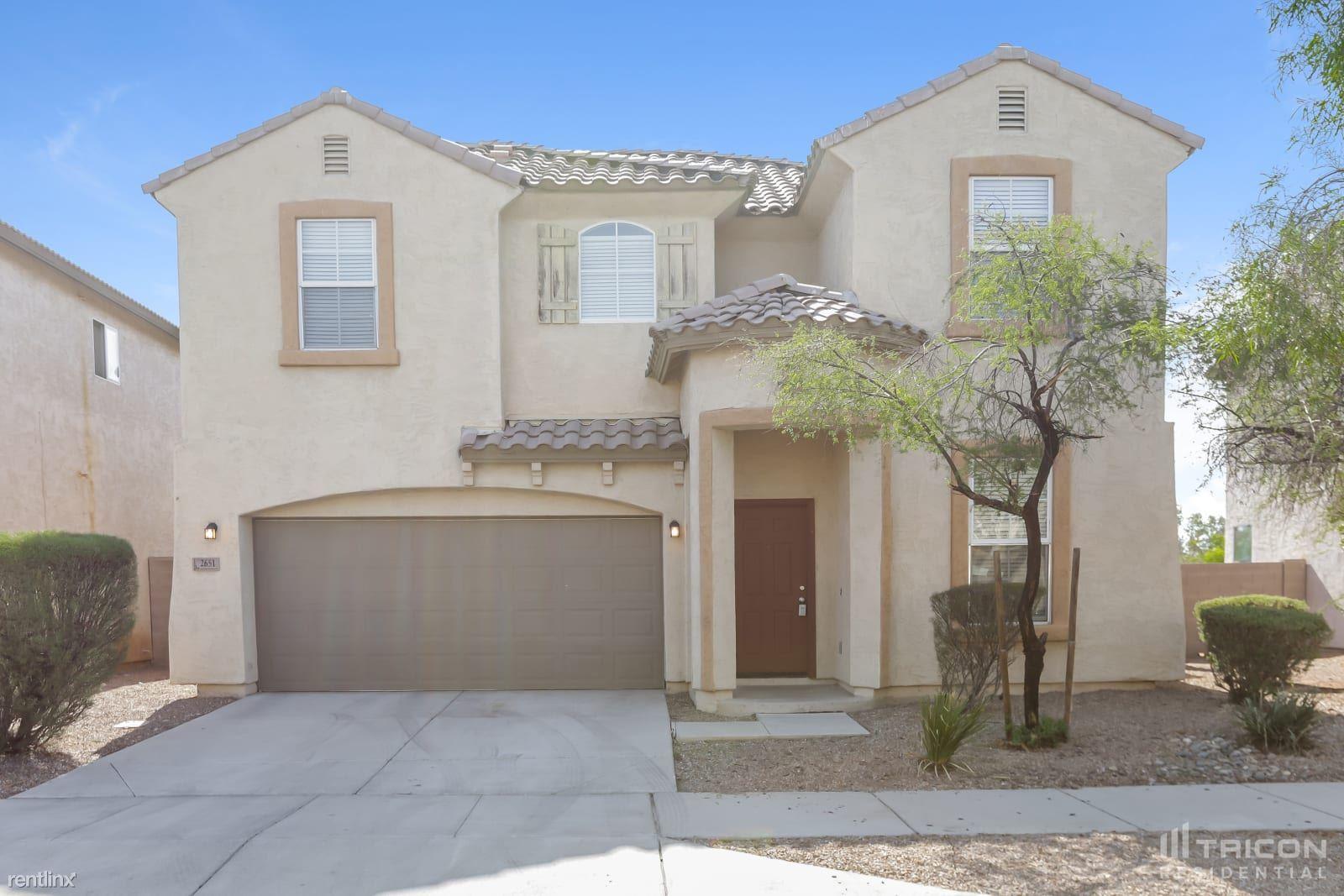 2651 South 89th Avenue, Tolleson, AZ - 2,399 USD/ month