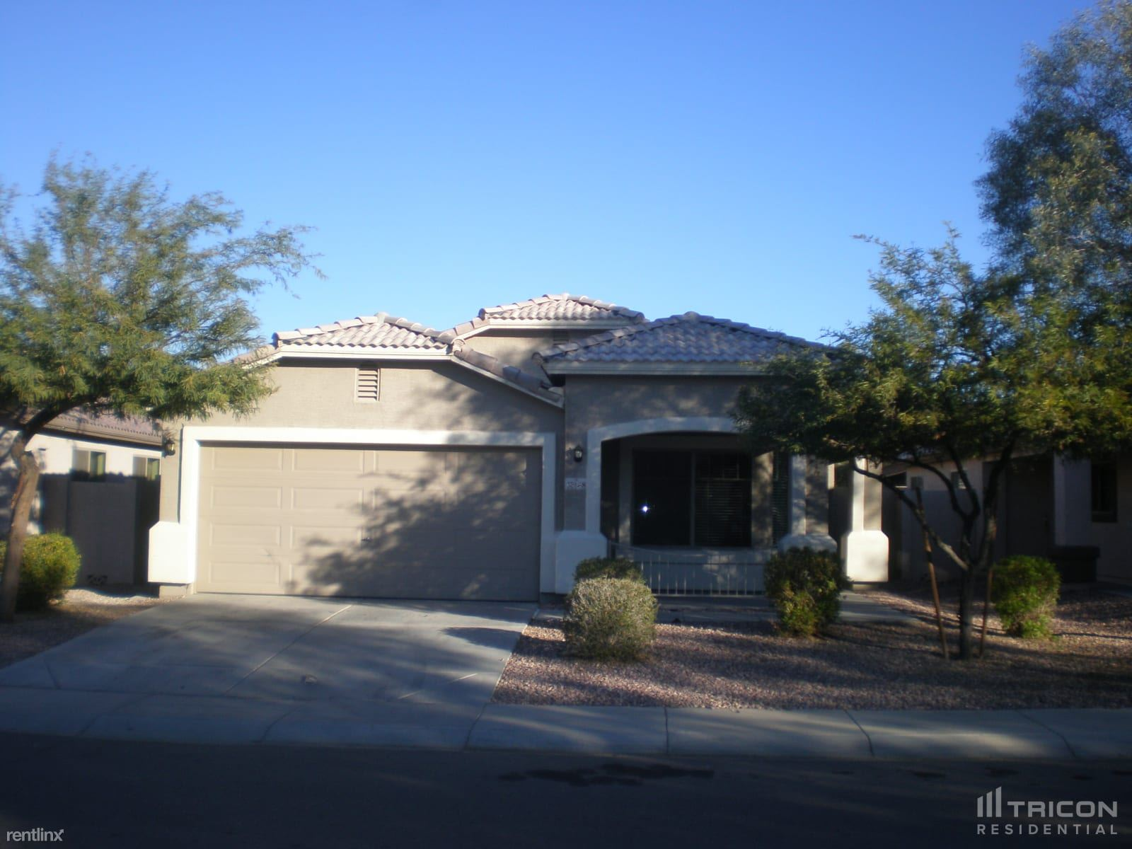 10148 Veliana Way, Tolleson, AZ - 1,899 USD/ month