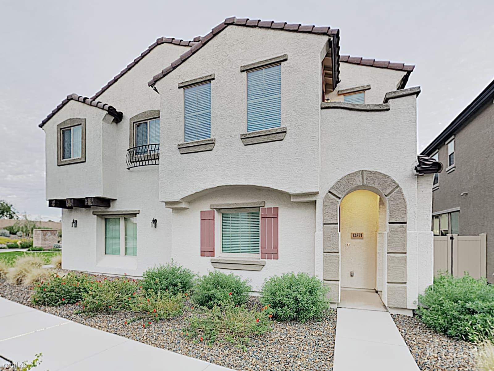 12571 W Mazatzal Drive, Peoria, AZ - 2,249 USD/ month