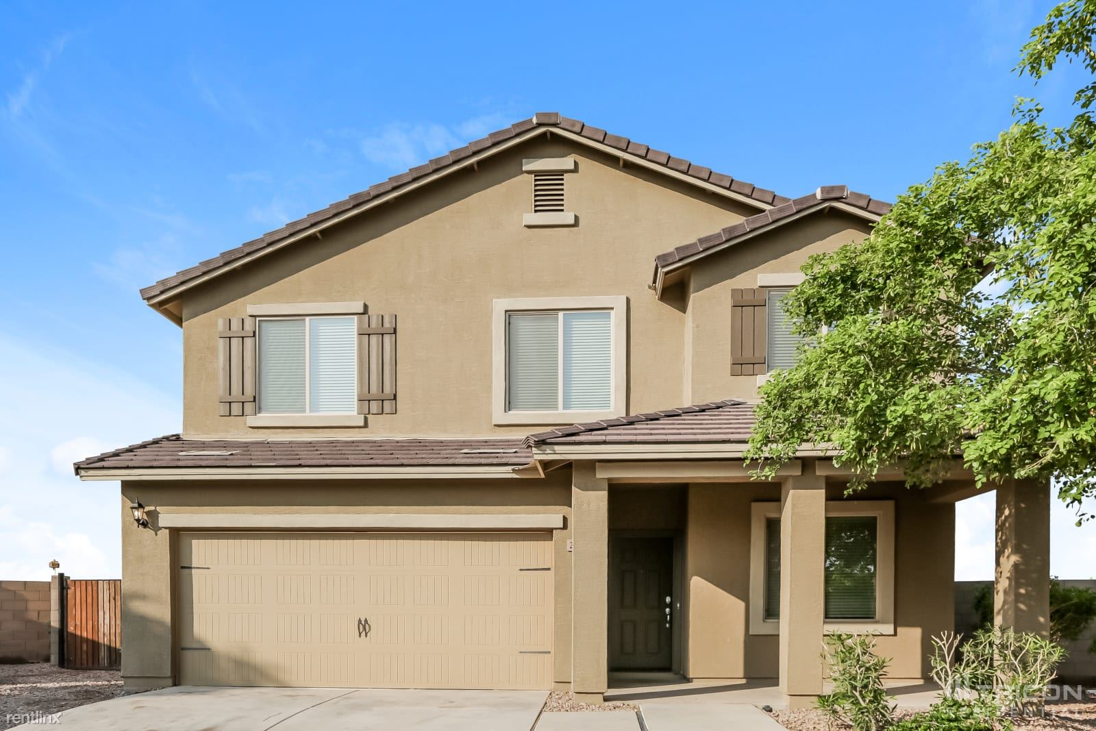 20316 N Mac Neil Street, Maricopa, AZ - 2,399 USD/ month