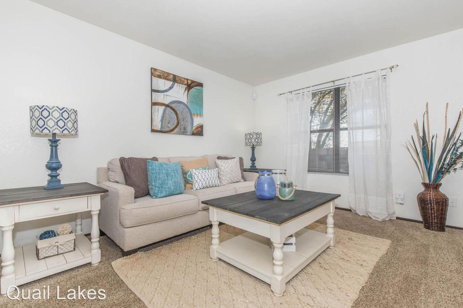 Apartment for Rent in Oklahoma City