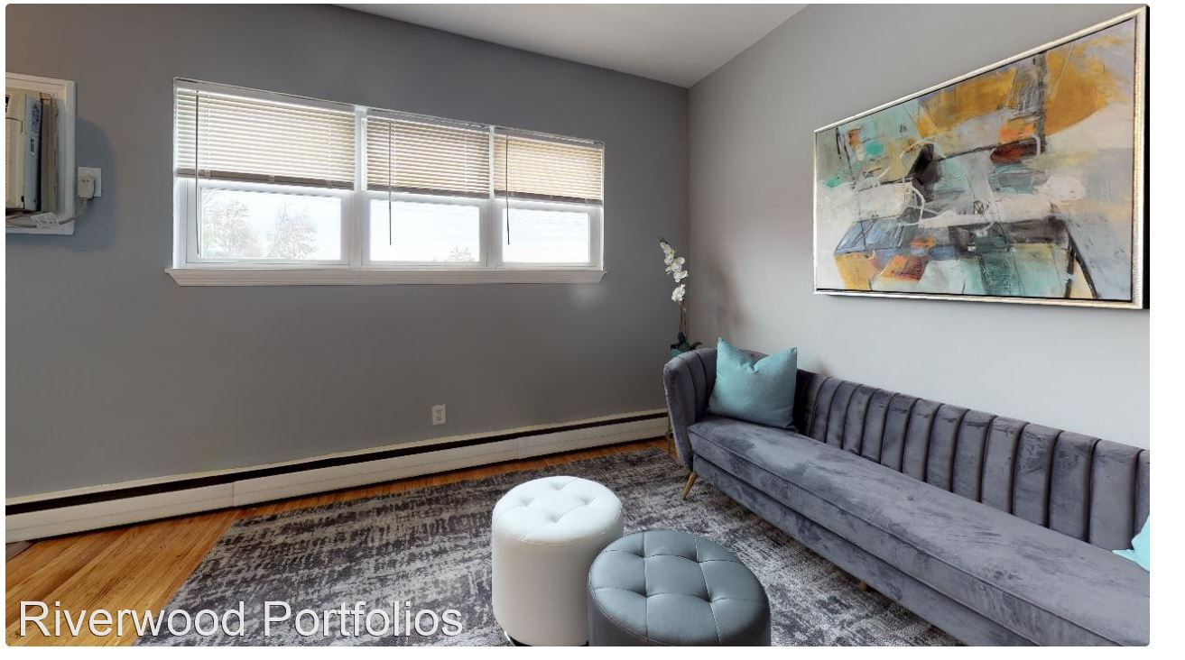 Apartment for Rent in Maple Shade