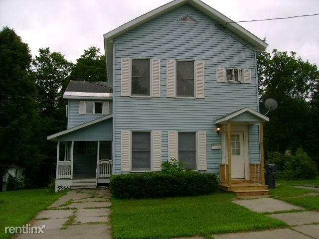 141 South Street, 2nd Floor, Ballston Spa, NY - 1,600 USD/ month
