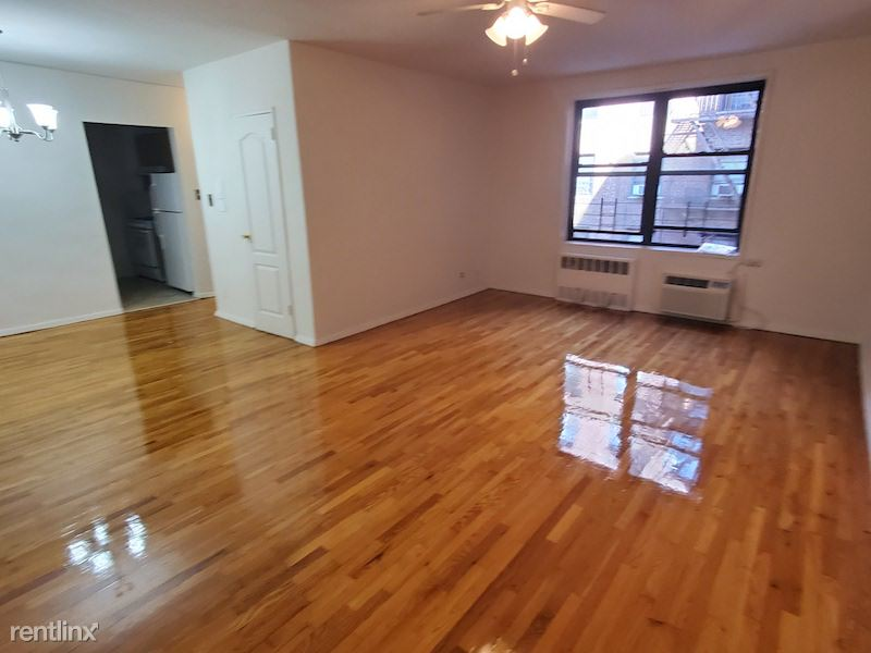 10311 68th Drive, Forest Hills, NY - 1,850 USD/ month
