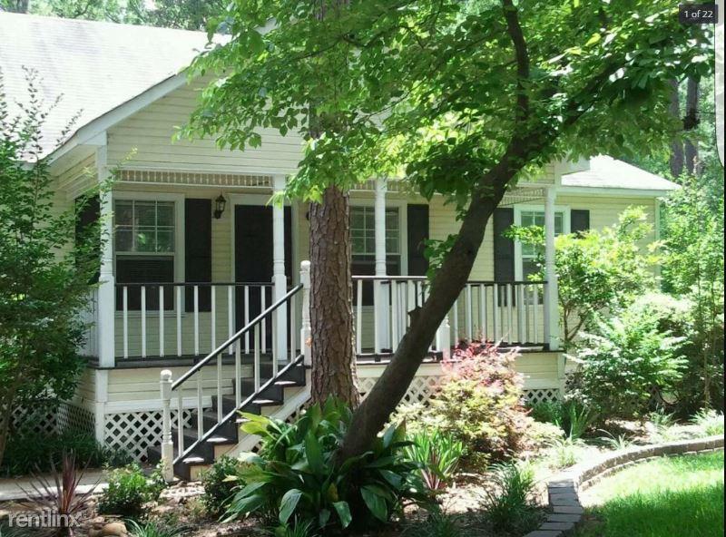 2023 Cypress Forest, Benton, LA - 1,550 USD/ month