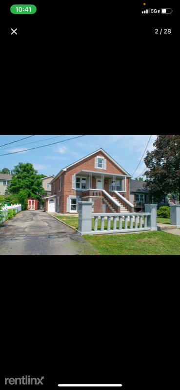 33 Mead Ave, Beacon, NY - 3,700 USD/ month