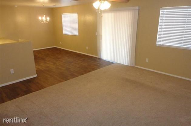 W Magnolia Rd, Maricopa, AZ - 1,995 USD/ month