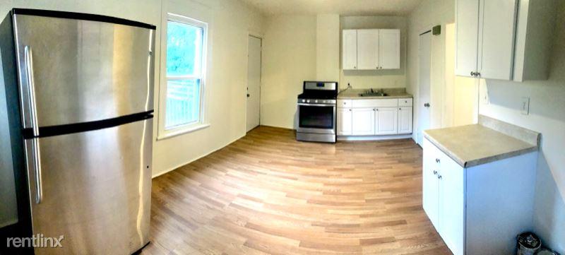 202 Harral Ave, Bridgeport, CT - 1,750 USD/ month