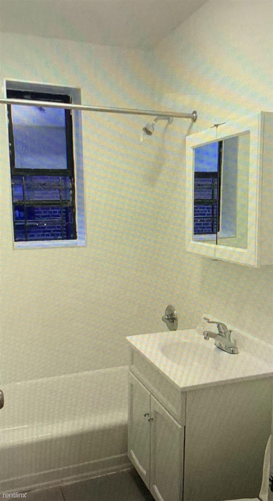 2932 Beach Channel Dr, Far Rockaway, NY - 2,000 USD/ month