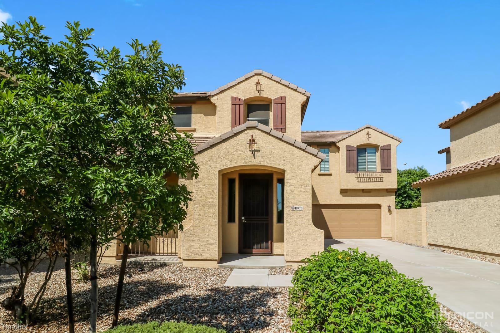 11878 N 154th Lane, Surprise, AZ - 2,299 USD/ month