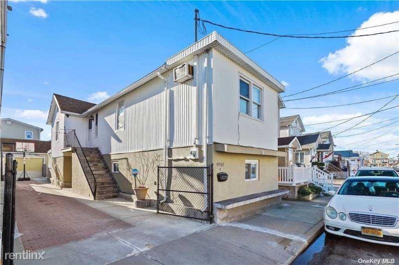 163rd Rd, Howard Beach, NY - 2,700 USD/ month