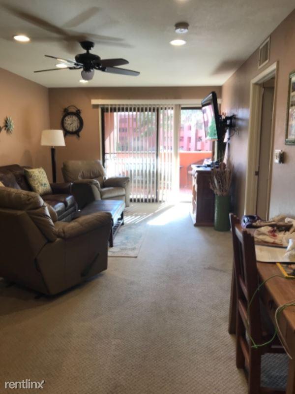 4303 E Cactus Rd, Phoenix, AZ - 1,950 USD/ month