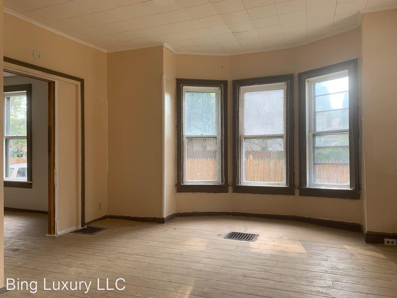 10 Cary Street, Binghamton, NY - 900 USD/ month