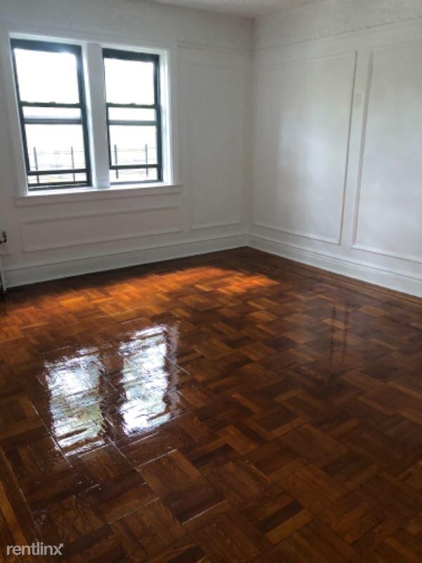 300 Gramatan Ave G88, Mount Vernon, NY - 1,525 USD/ month