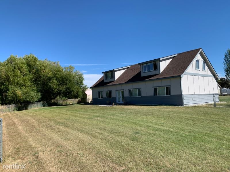 1410 Western Dr, Kalispell, MT - 1,820 USD/ month